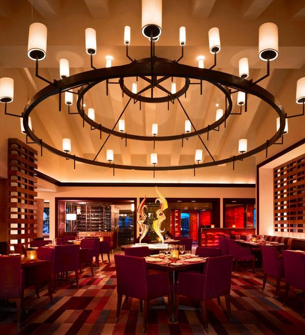 palmilla-_market_restaurant