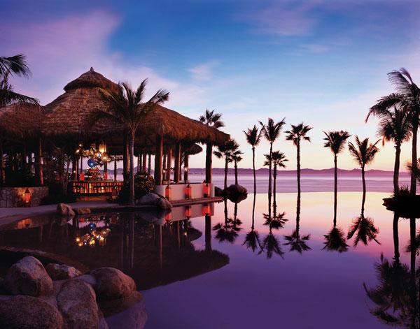 palmilla-aqua_lagoon_night