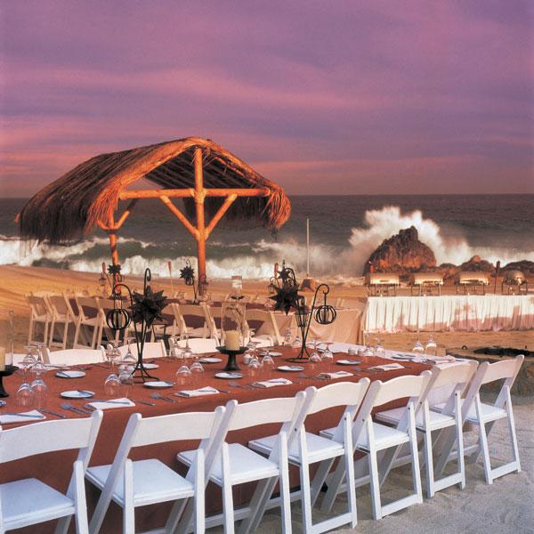 palmilla-banquet
