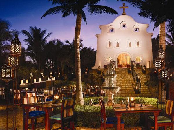 palmilla-church