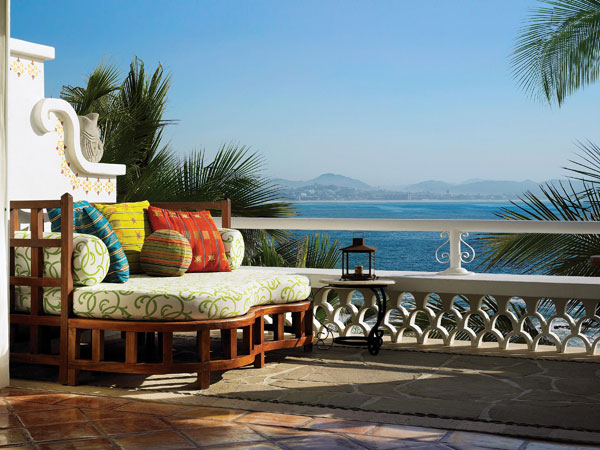 palmilla-herodaybed