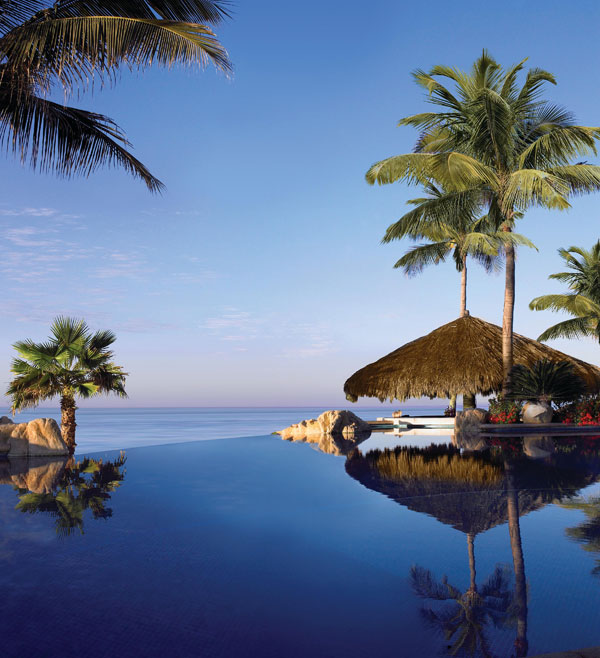 palmilla-pool1