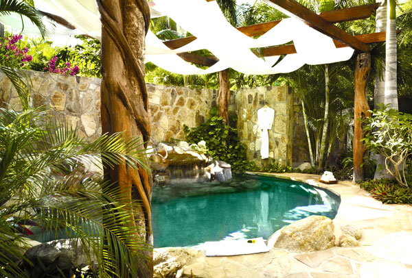 palmilla-spa-watsu