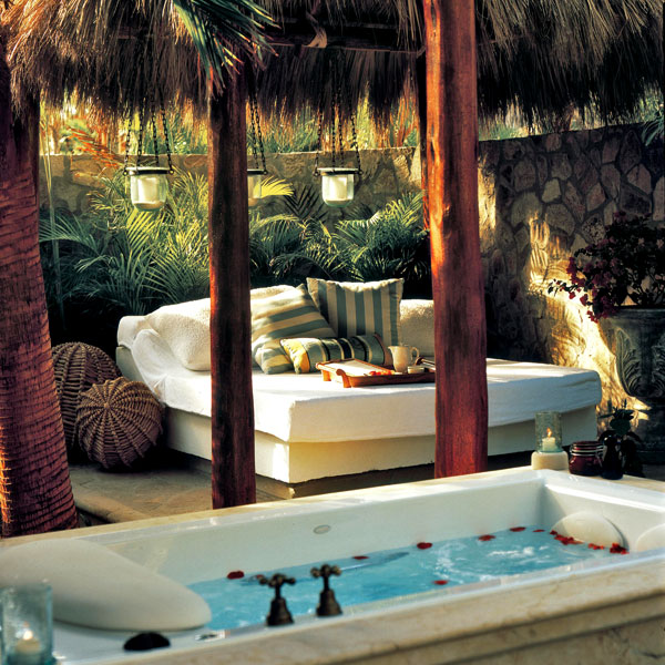 palmilla-spadaybed
