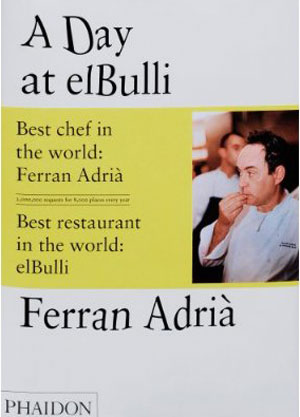 a-day-in-elbulli