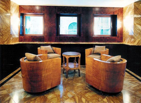 bauer-hotel-foyer