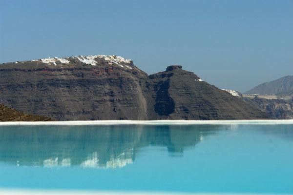 caldera-view-1