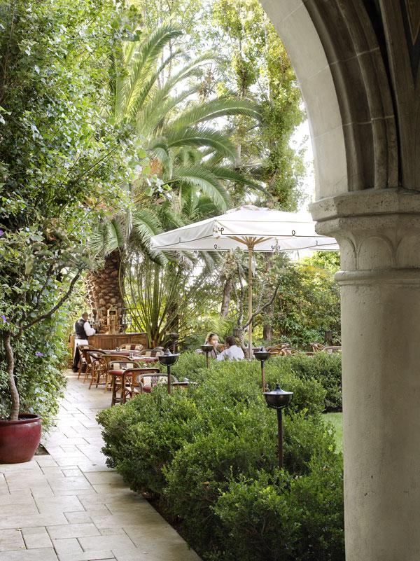 chateau-marmont-restaurant