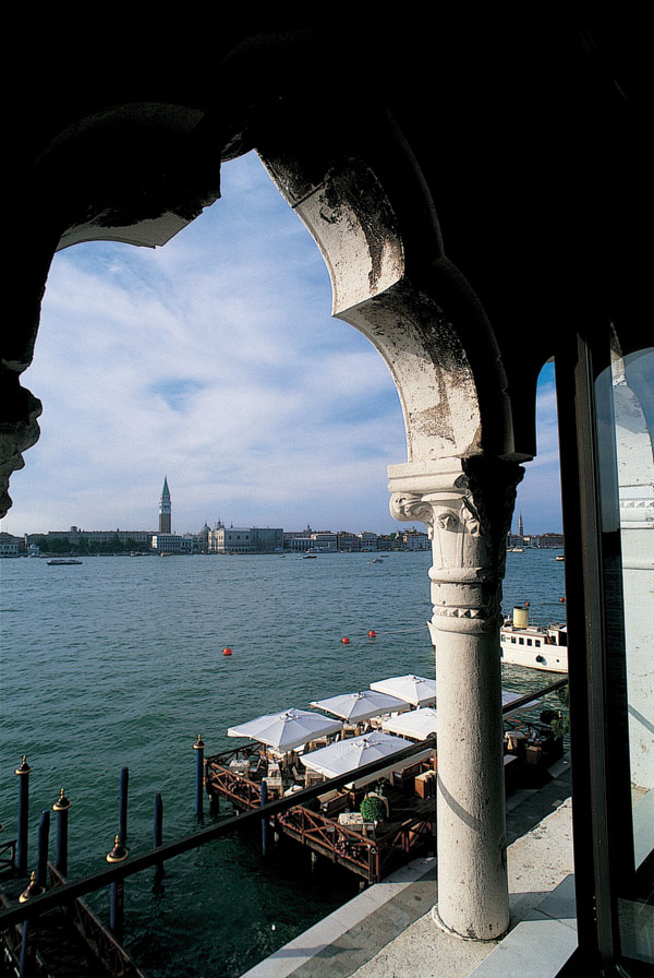 cipriani-ext-view-05