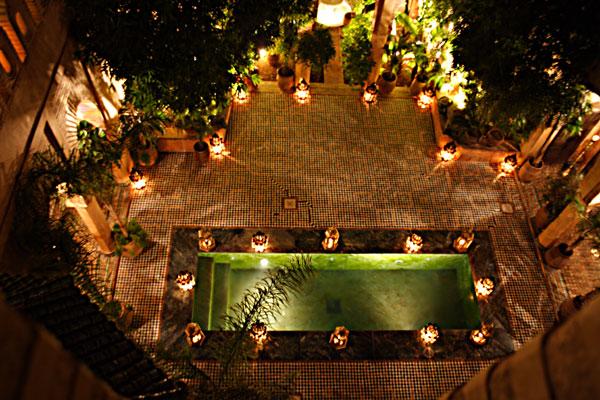 dar-yacout-pool