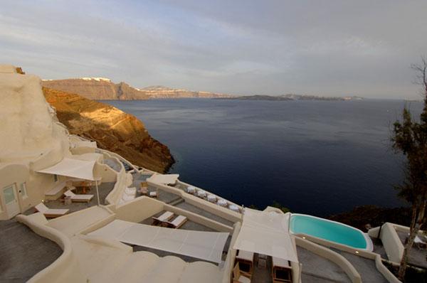 hotel-panoramic