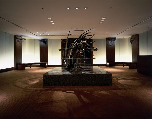 main_entrance1
