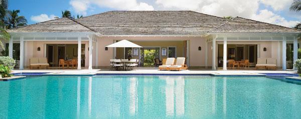 ocean-club-villa_exterior