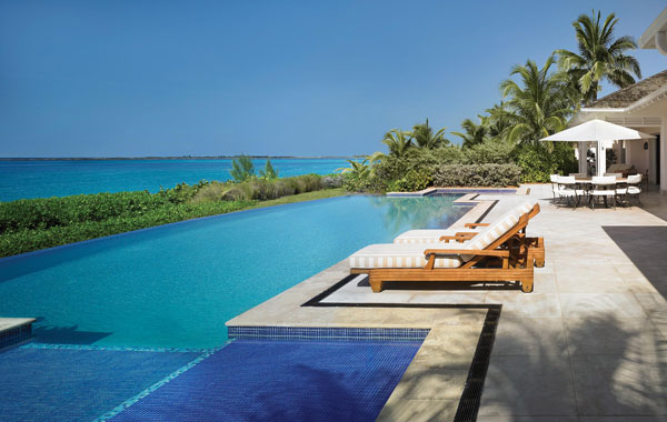 ocean-club-villa_terrace