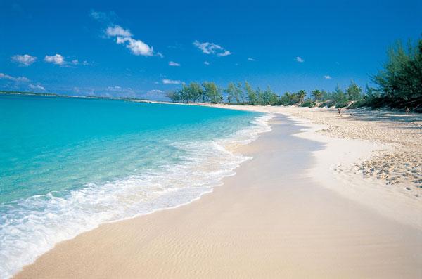 ocean-club_beach