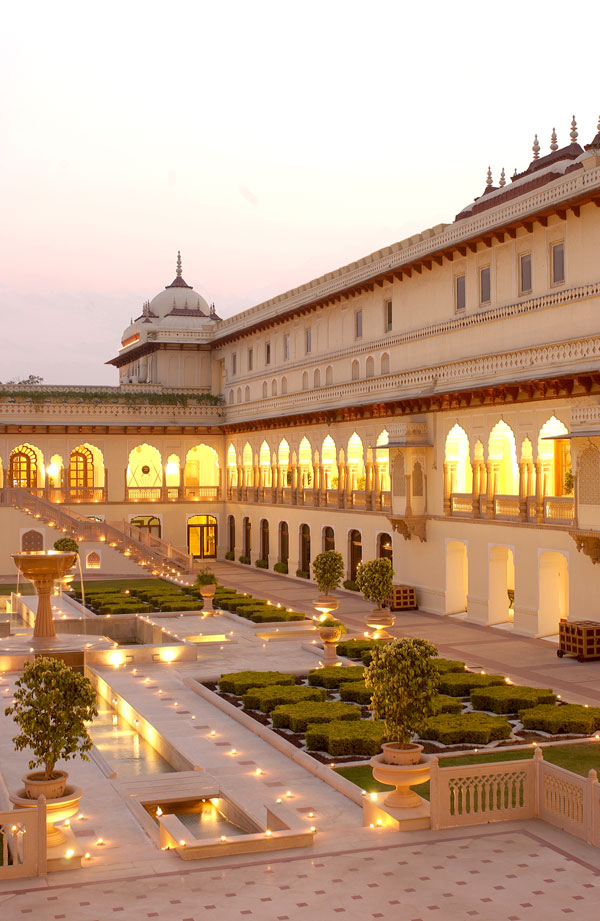 rambagh-palace-1