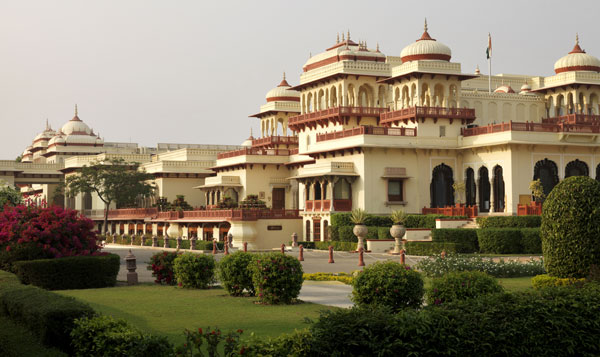 rambagh-palace-17