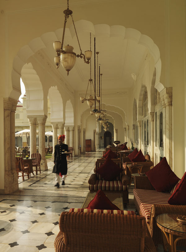 rambagh-palace-18