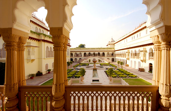 rambagh-palace-8