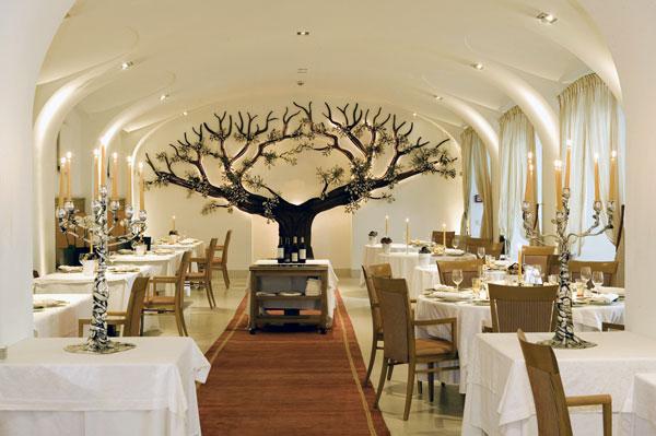 restaurant_coburg_