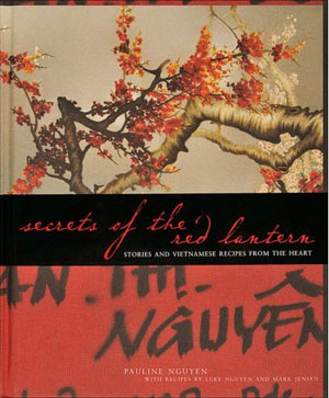 secrets-of-the-red-latern