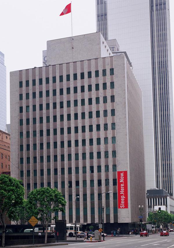 the-standard-downtown-la_e