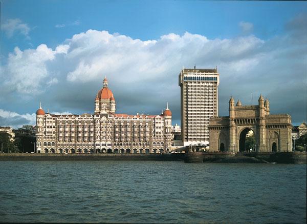 taj-mahal-mumbai-1
