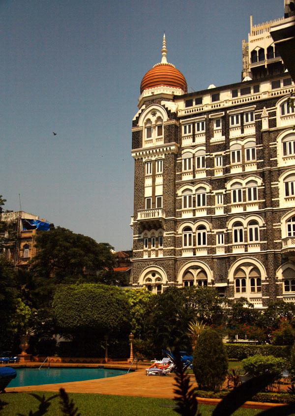 taj-mahal-mumbai-9