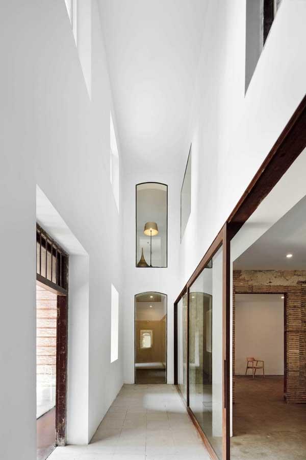 Design republic shanghai travelmodus for Design republic