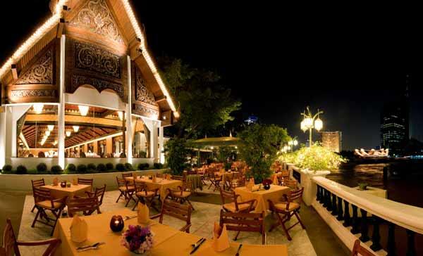 47-terrace-rim-naam