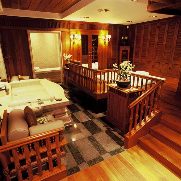 54-oriental-spa-suite