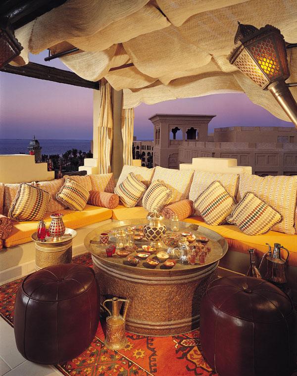arabian_rooftop