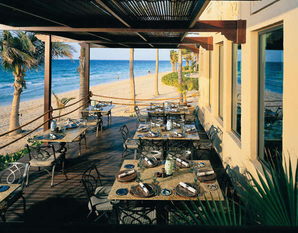 palace_beachbargrill