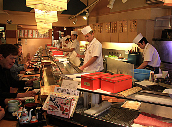 sushi-2-ozlem-avcioglu