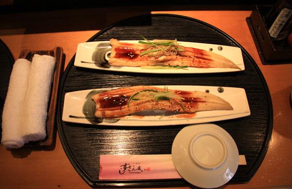 sushi-by-ozlem-avcioglu