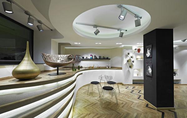 Haaz istanbul turkey travelmodus Modus design shop