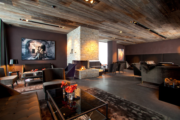 zhero ischgl kappl austria travelmodus. Black Bedroom Furniture Sets. Home Design Ideas