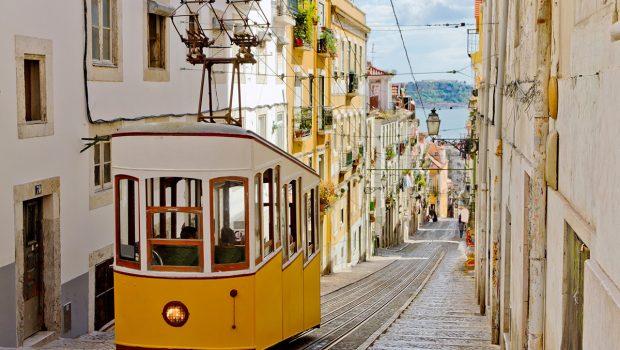 Lisbon-travelmodus-5