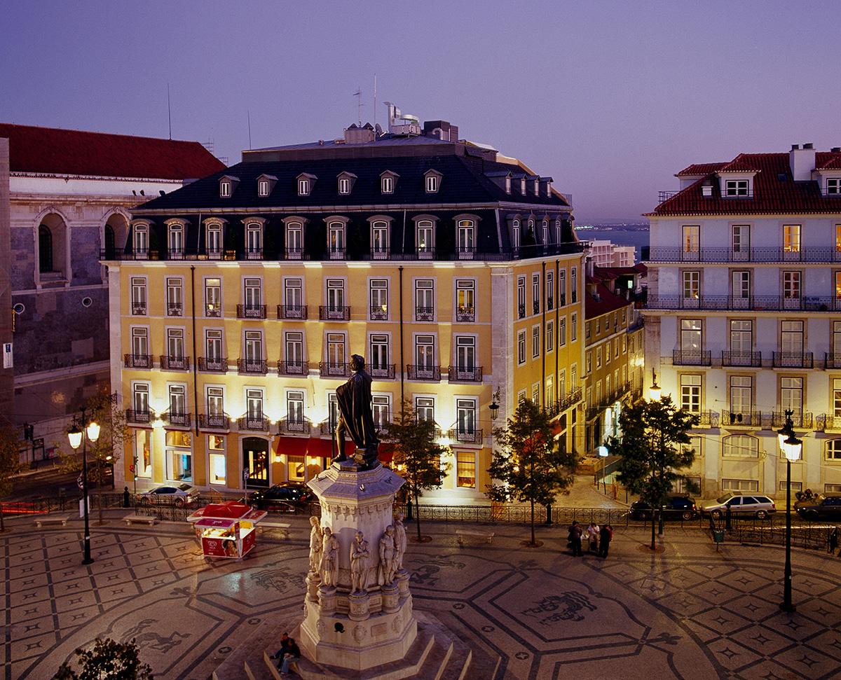 Lisbon-travelmodus-6