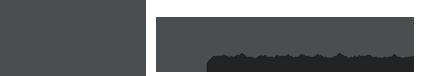 TravelModus logo