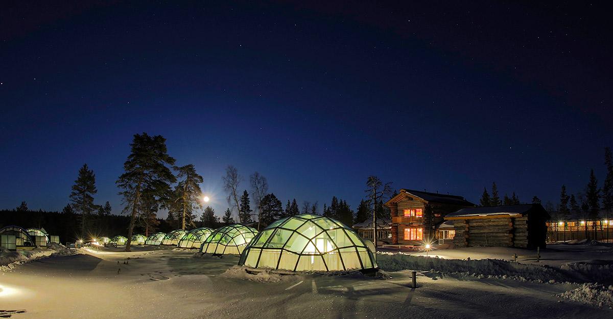 Kakslauttanen-Lapland-travelmodus-3