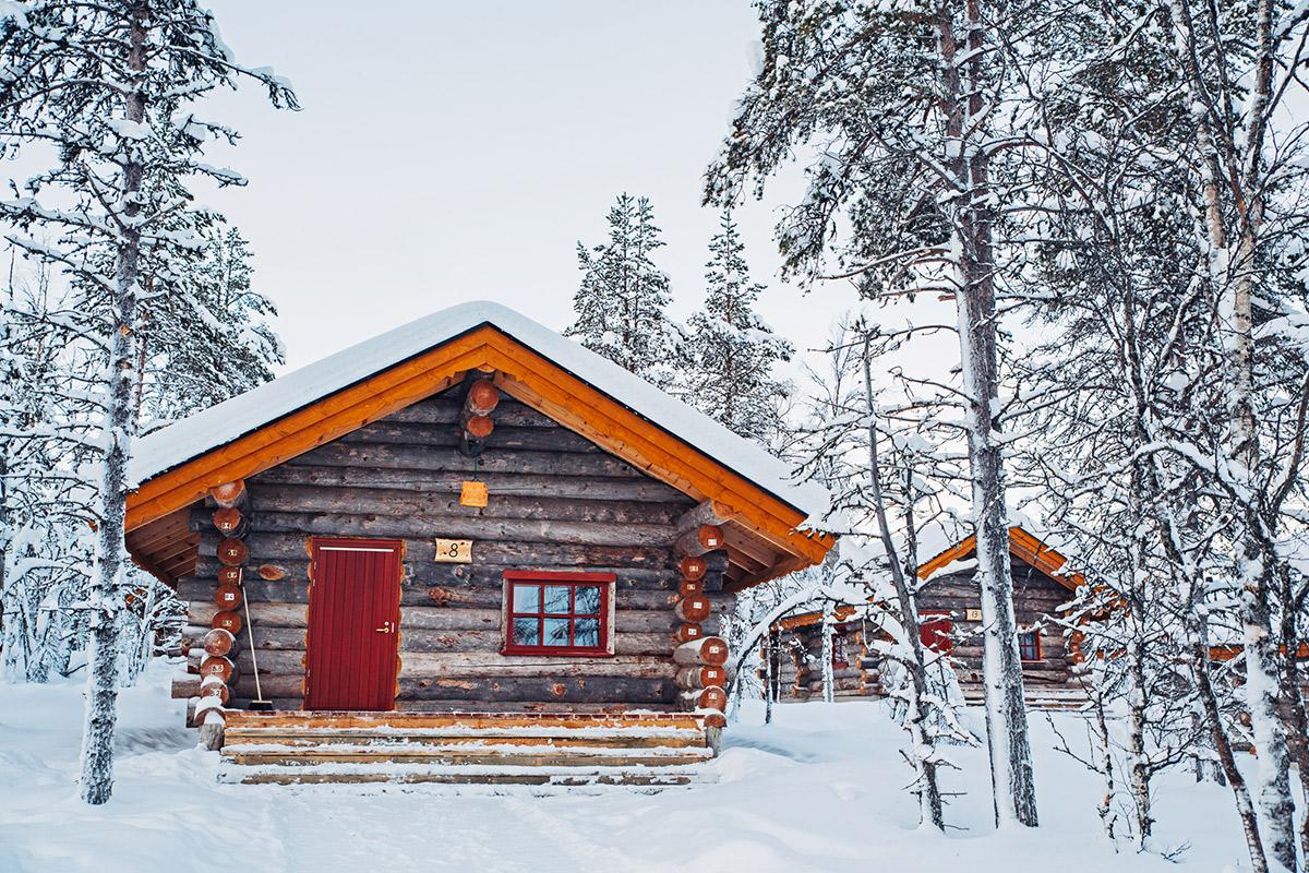 Kakslauttanen-Lapland-travelmodus-4