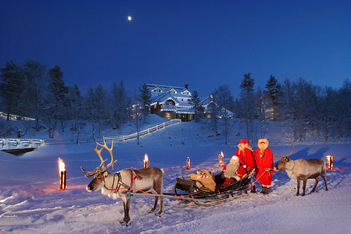 Kakslauttanen-Lapland-travelmodus-6