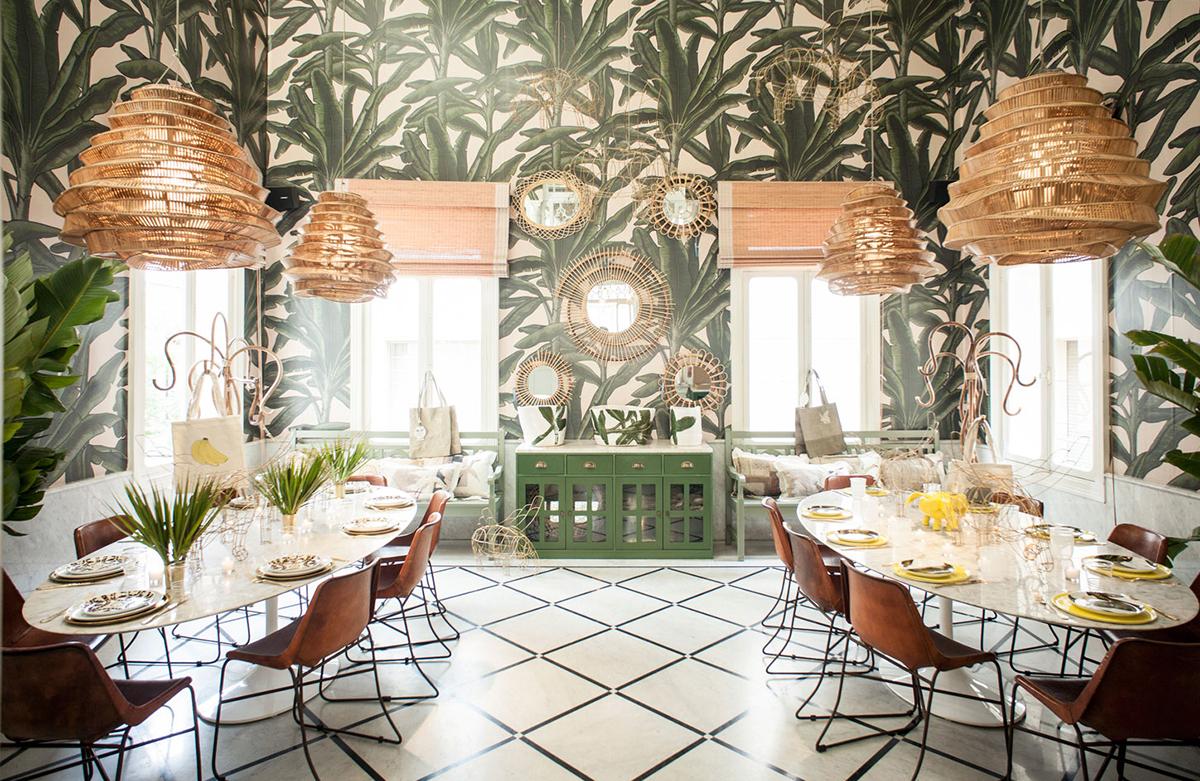 Liza-Restaurant-travelmodus-2