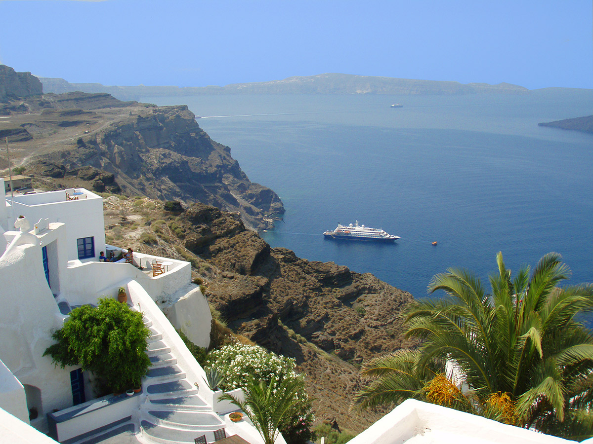 Santorini-Seadream-travelmodus