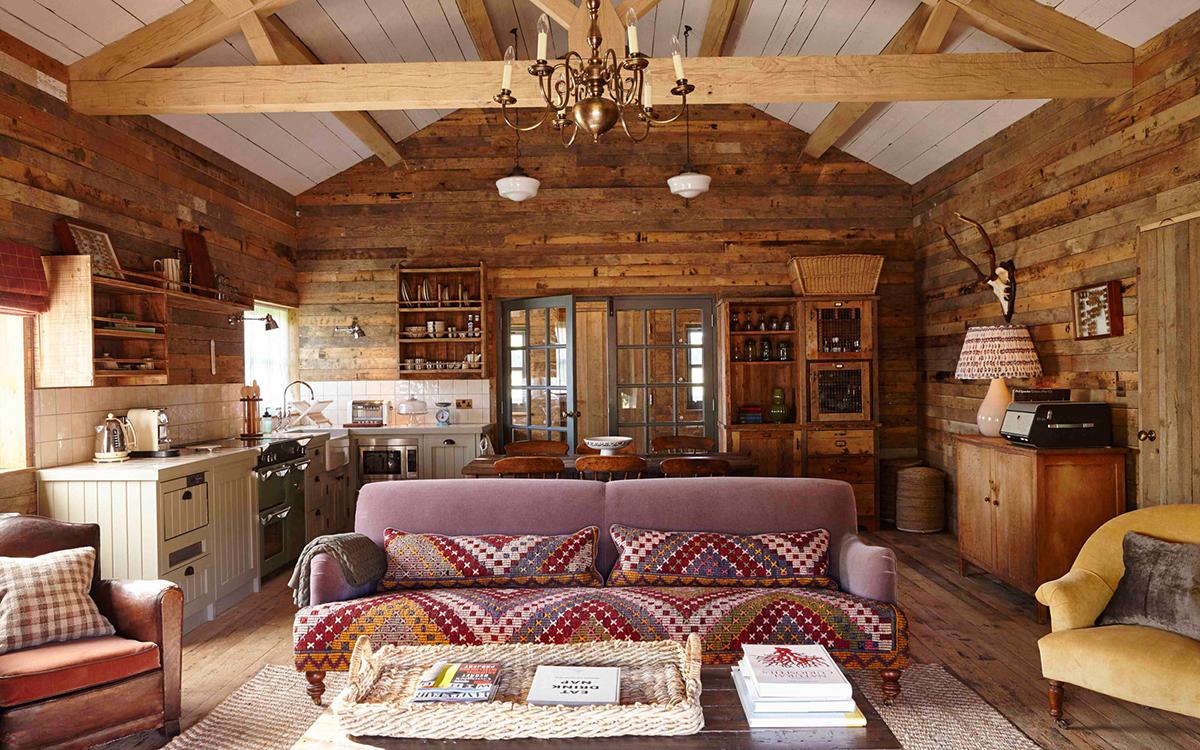 Soho_Farm_House_travelmodus_6