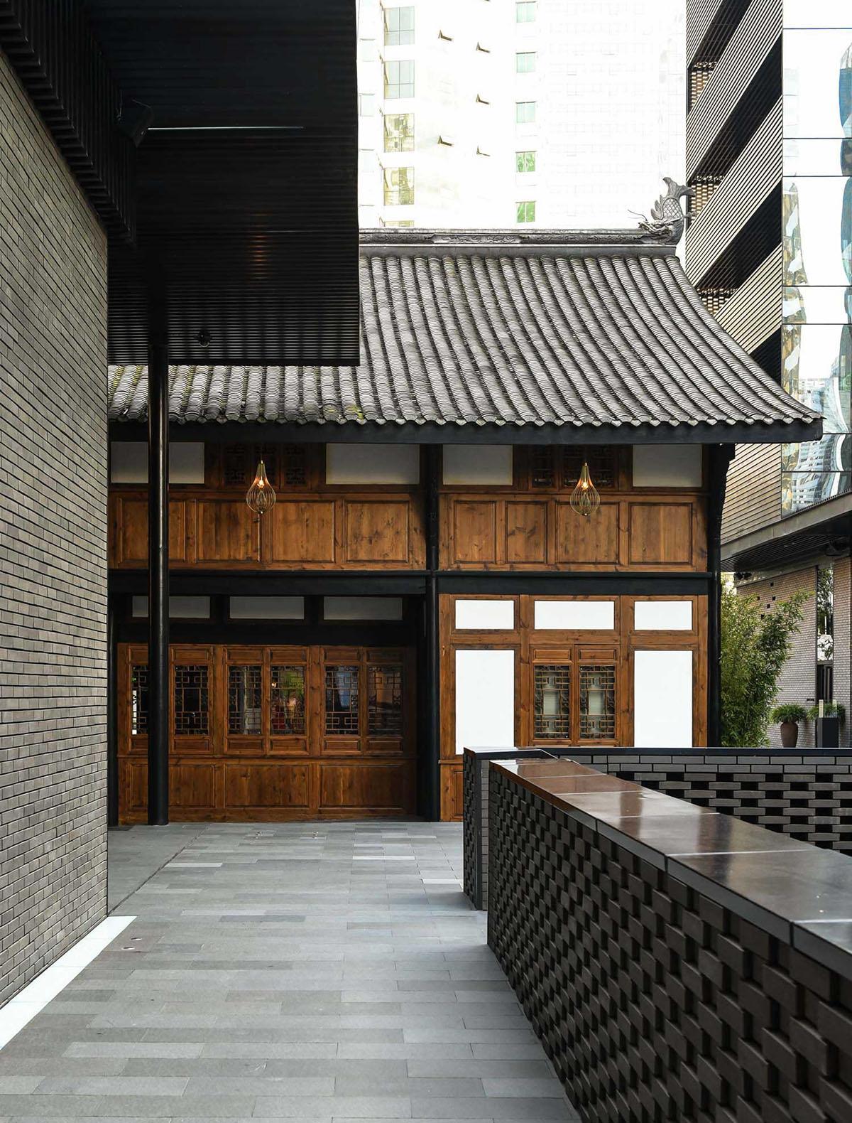 The-Temple-House-Chengdu-travelmodus-1