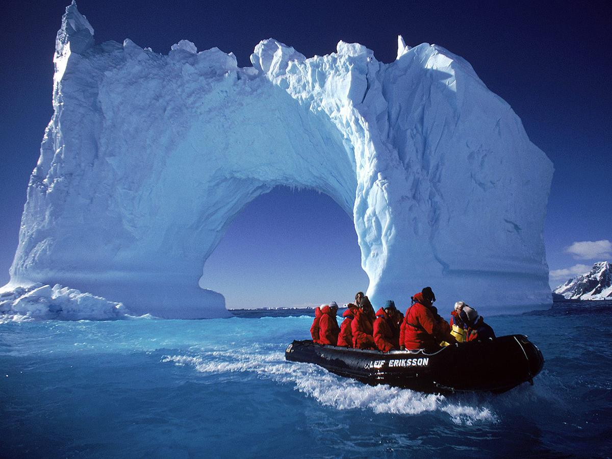 antarctica-travelmodus