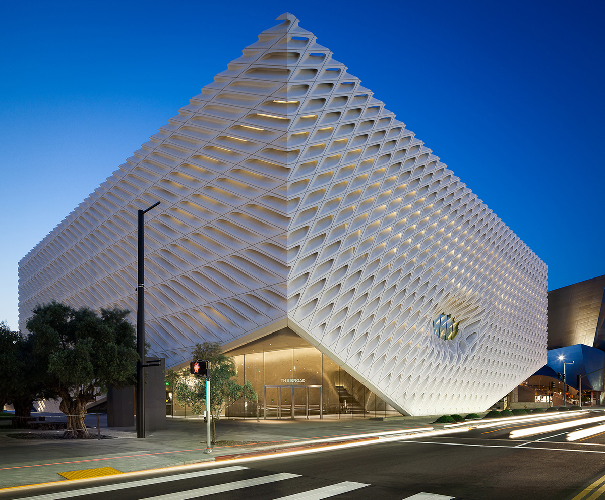 broad-museum-los-angeles-travelmodus-2