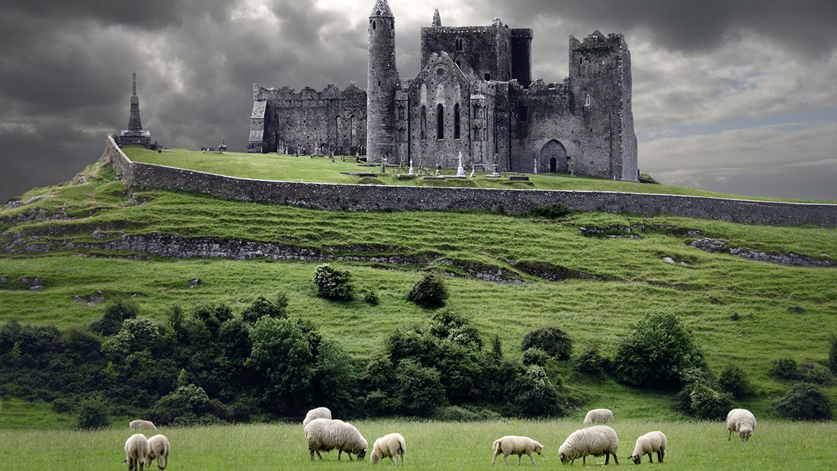 ireland-travelmodus